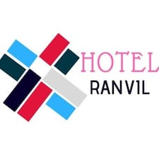Ranvil User Profile