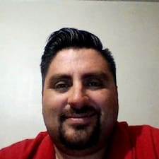 Profil Pengguna LI Israel