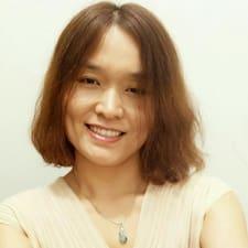 Profilo utente di 义侠
