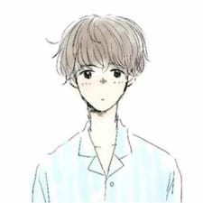 Profilo utente di 箫闻