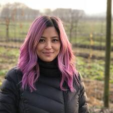 Profil korisnika Jennilee