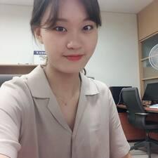 서희 - Profil Użytkownika