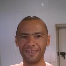 Profilo utente di Youcef
