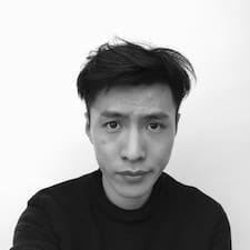 孙翰 - Uživatelský profil
