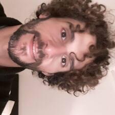 Profil utilisateur de Gratadour