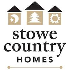 Profil korisnika Stowe Country