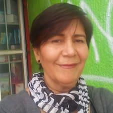 Maria Del Rocio