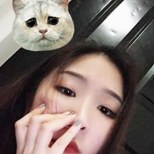 Profil korisnika 子安