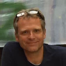 Profilo utente di Jens-Uwe