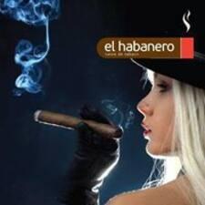Profilo utente di El Habanero