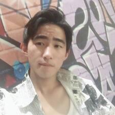 Xinyue님의 사용자 프로필