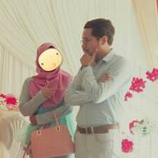 Profil korisnika Mohd Noor
