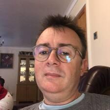 Mathew - Profil Użytkownika