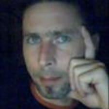 Grzegorz - Profil Użytkownika