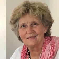Lamé Brugerprofil