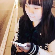 云 User Profile