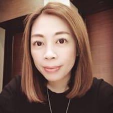 Ka Yan - Profil Użytkownika