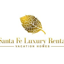 Santa Fe Luxury Rental