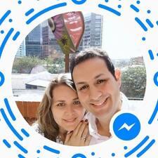 Nestor Julian User Profile