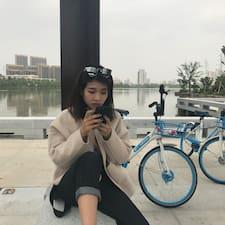 Nutzerprofil von 艺雅
