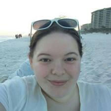 Bethany - Profil Użytkownika