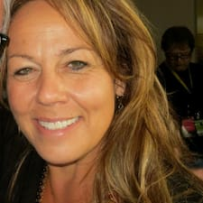 Michele User Profile