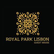 Royal Parque Lisbonさんのプロフィール