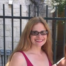 Profil korisnika Agatha Halekulani