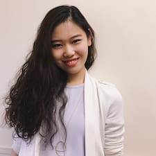Siqian - Profil Użytkownika