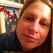 Amy & Ken - Profil Użytkownika