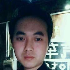 云飞 - Profil Użytkownika