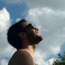 Lisandro Jose User Profile