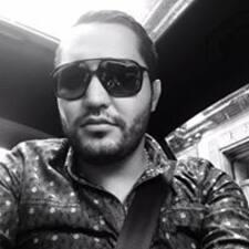 Edgar Jair - Profil Użytkownika