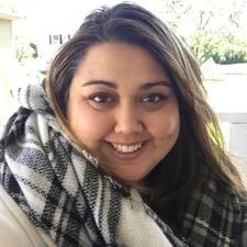 Profil korisnika Malini