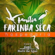 Profilo utente di Família Farinha Seca