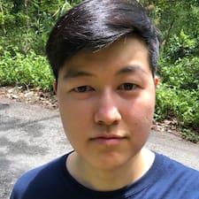 Tenzin님의 사용자 프로필
