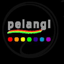 Pelangi User Profile