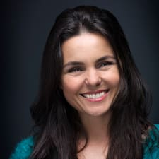 Adriana Gabriela User Profile