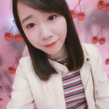 โพรไฟล์ผู้ใช้ Yinchuo