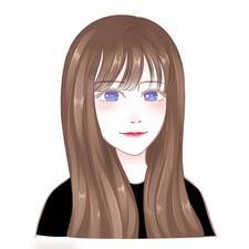 凌婷 User Profile