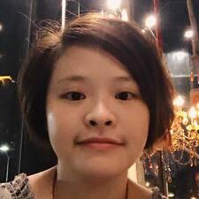 Chun Kullanıcı Profili