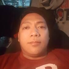 Philleep User Profile