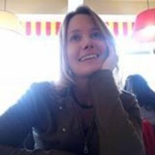 Anne-Marie - Profil Użytkownika