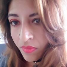 Profil korisnika Mayren