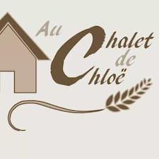 Au Chalet é um superhost.
