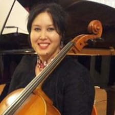 Tatyana Brukerprofil