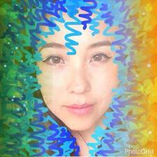 Profil utilisateur de Erdene