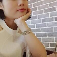 小家 User Profile