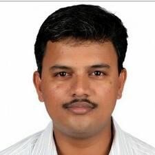 Karthick User Profile