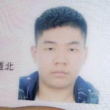 Profil korisnika 清榕
